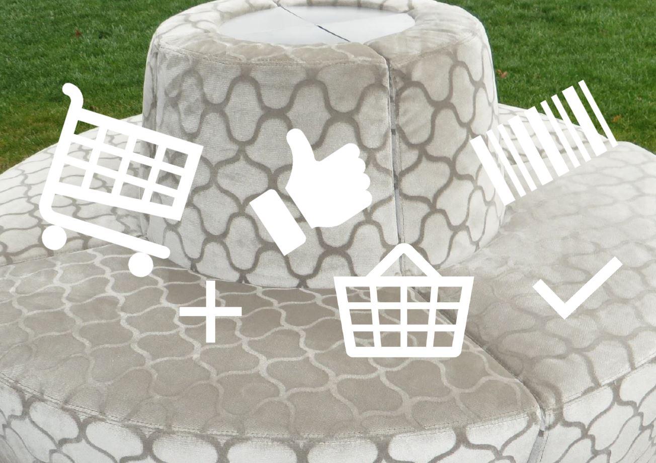 Shop Sofa polster erneuern