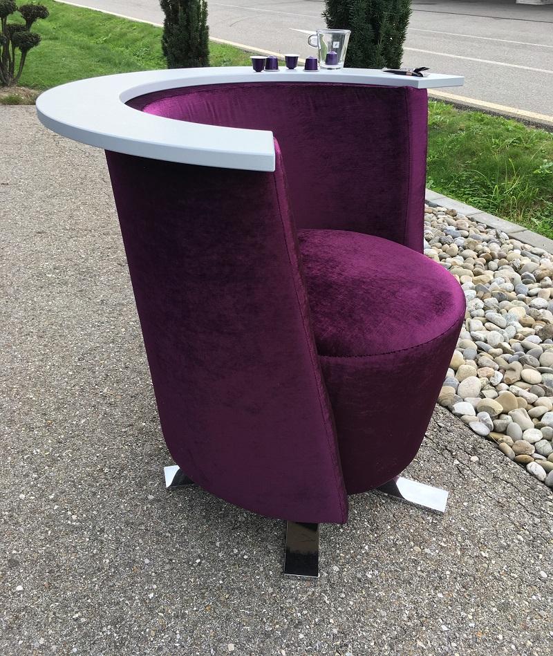 neue objektm bel. Black Bedroom Furniture Sets. Home Design Ideas
