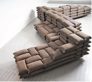 sofa neu klicken zum vergrssern klicken zum vergrssern klicken zum vergrssern clicks de. Black Bedroom Furniture Sets. Home Design Ideas