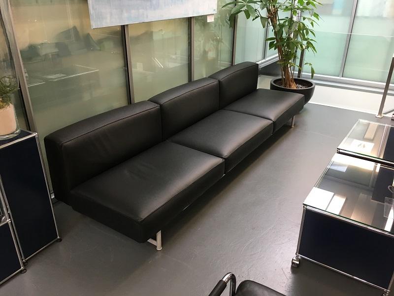 sofa neu beziehen click to enlarge image 2159 delc biel cassina thonet sta 1 4 hle sessel stuhl polstern leder stoff alcantara 1jpg lassen berlin