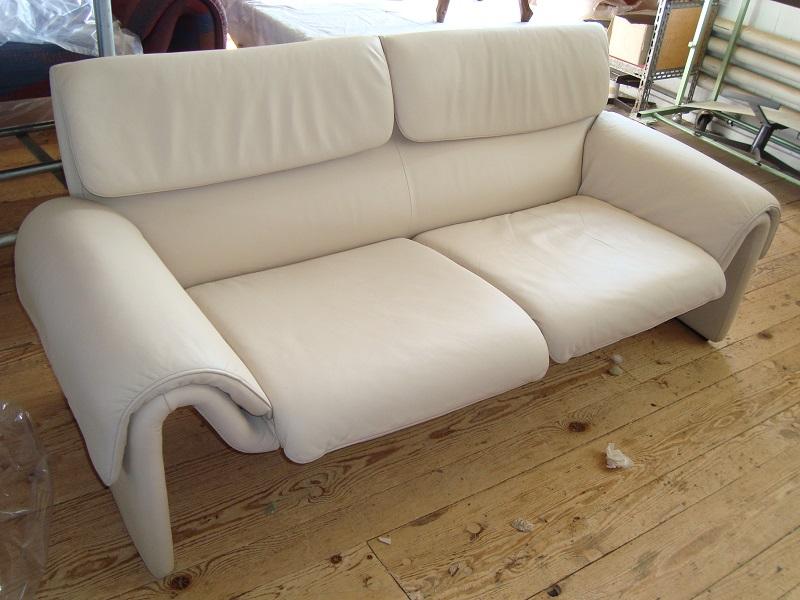 die polsterei aus langenthal erlacher polster langenthal. Black Bedroom Furniture Sets. Home Design Ideas