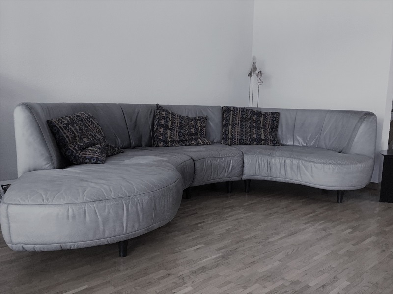 sofa neu beziehen click to enlarge image 20001403 ma 1 4 ller alt 4jpg lassen preis