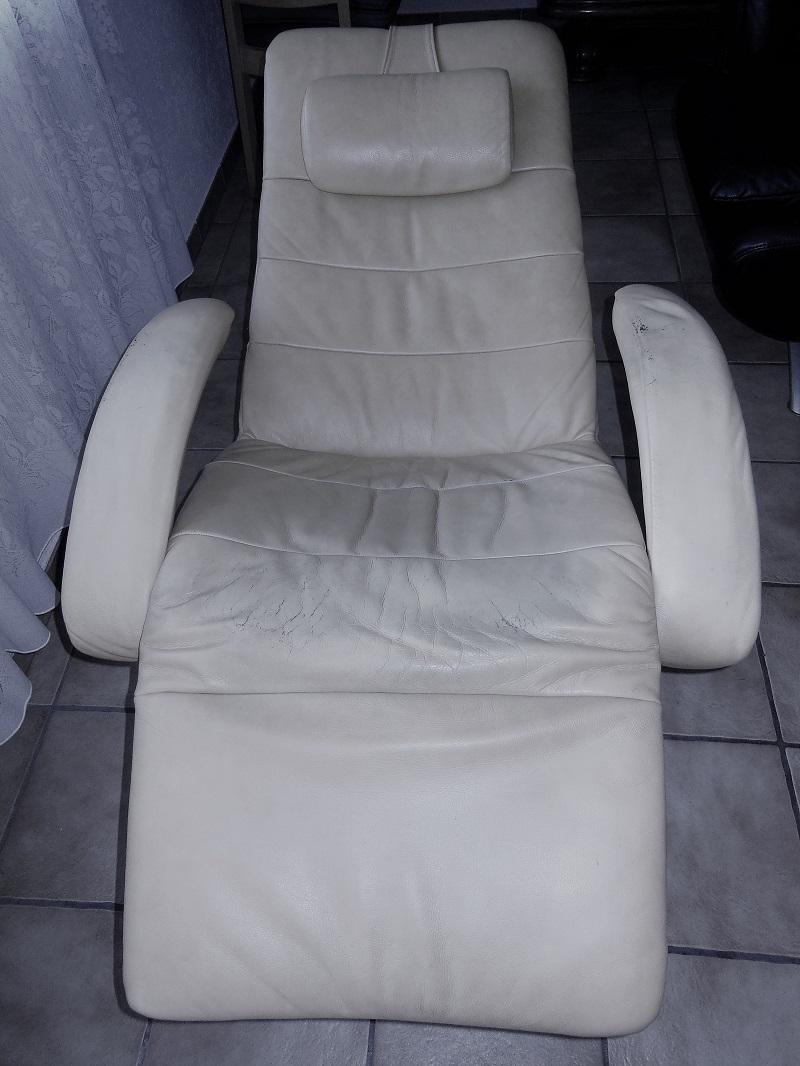stuhl beziehen great das braucht ihr with stuhl beziehen stunning kongo polyurethan polyester. Black Bedroom Furniture Sets. Home Design Ideas