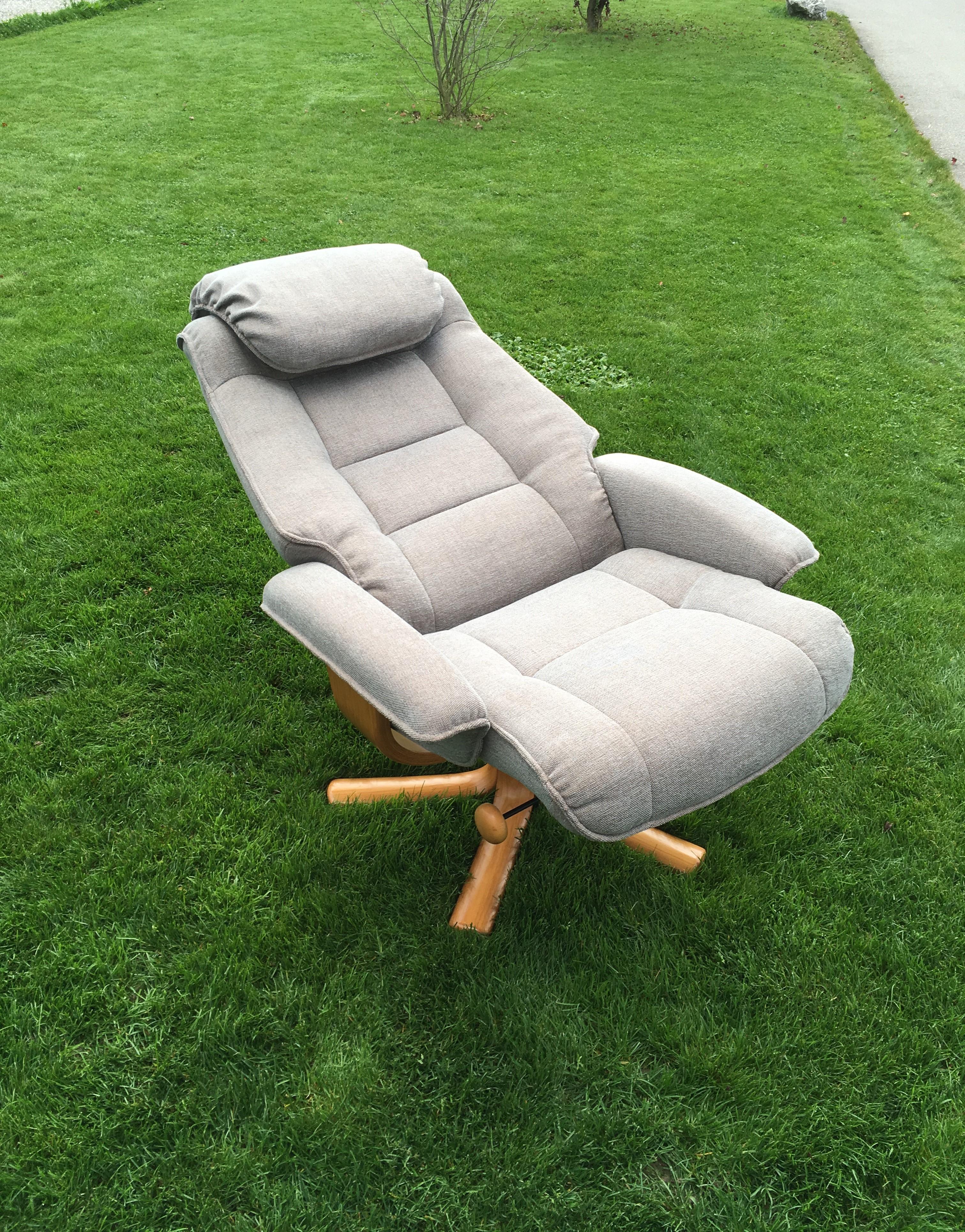 neu polstern beziehen. Black Bedroom Furniture Sets. Home Design Ideas