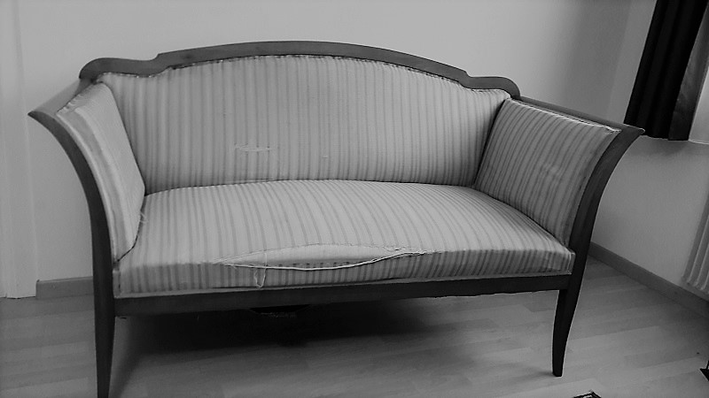 sofa neu beziehen click to enlarge image lassen zurich