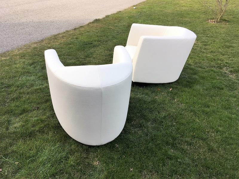 stuhl neu polstern simple full size of upcycling anleitung einen sessel aus einemten koffer. Black Bedroom Furniture Sets. Home Design Ideas