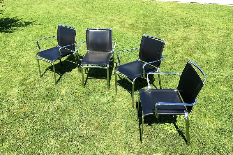 sessel polster neu beziehen. Black Bedroom Furniture Sets. Home Design Ideas